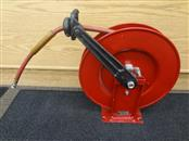 DURO 1414 STANDARD DUTY AIR AND WATER HOSE REEL